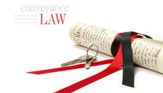 NSW Conveyancing